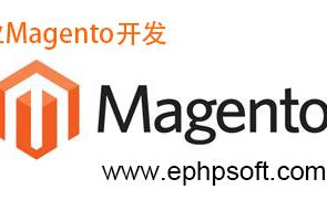 【php教程】Magento 二次开发系列十四 — 控制层如何重写(补充篇)